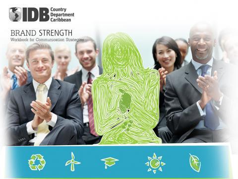 International Development Bank
